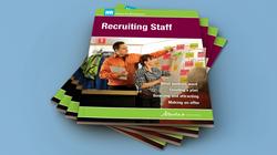 Jobs, Skills, Training and Labour