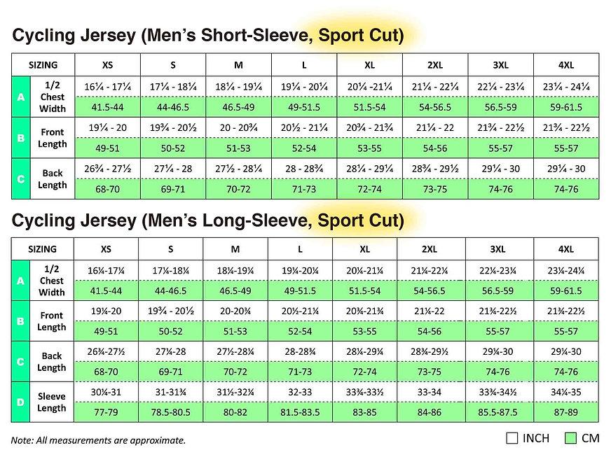 sport-cut-size-charts-nw-feb-2021.jpg