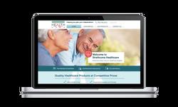 Strathcona Healthcare Ltd.
