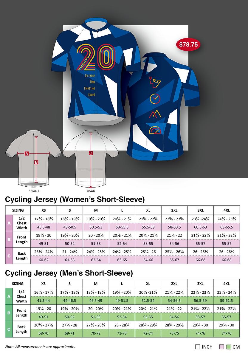 short-sleeve-2020-jersey-design-21.png