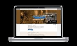 Anvil Ring Transportation Ltd.