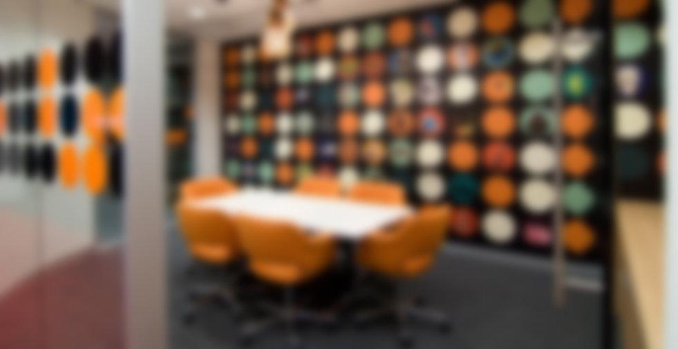 blur-office-workspace-amusing-modern-hom