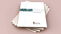 Alberta Capital Finance Authority