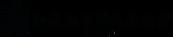 LOGO-PODEVACHE2_a809e267-3956-4074-b9ca-