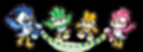 mascot02_design_moving_v2-01.png