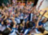HKD 2019.png
