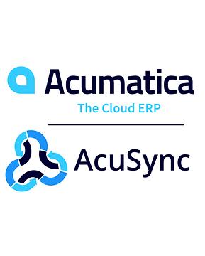 acumatica-acusync4.png