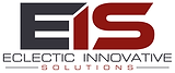 EIS-Logo-NoShadow-Regular1.png