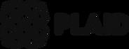 plaid-logo-png.png