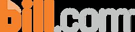 Bill.com_Logo_2019.png