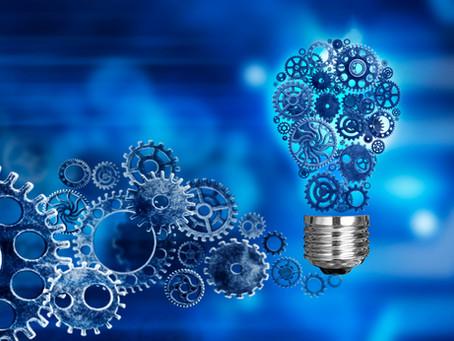 Acumatica Import and Export Scenarios Tips and Tricks