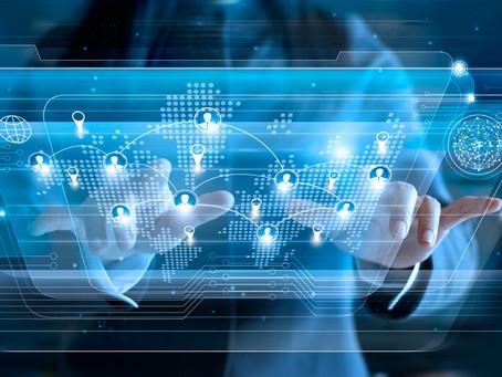 Using Acumatica Data Providers for Custom Integrations