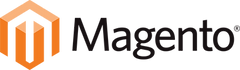 magento-1-logo-png-transparent.png
