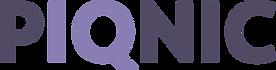 piqnic-logo.png