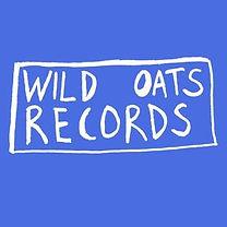 wild oats MAJOR SPONSOR.jpg
