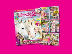 Wendy_Magazin zum Film