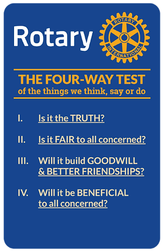 4-way-test.png