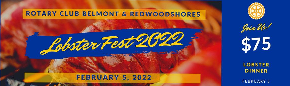 Lobster Fest 2022 Banner_edited.jpg