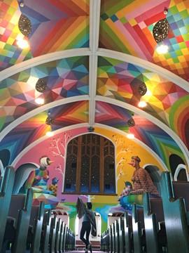 CHURCH OF CANNABIS, DENVER CO ca