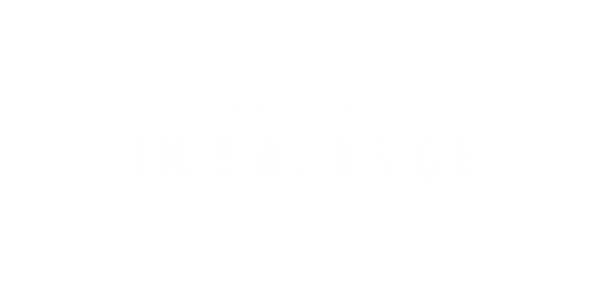 The Great Imbalance Logo-2.png
