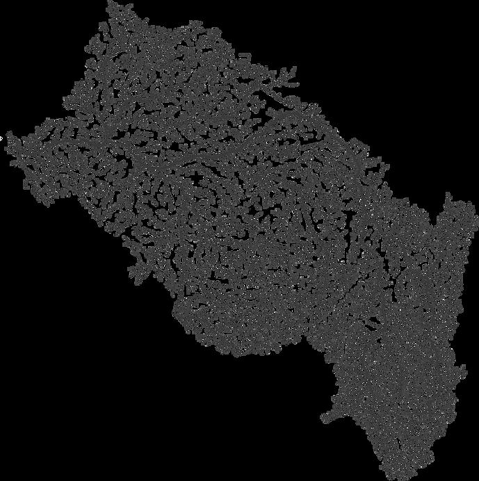loire-bassin-versant-noir.png