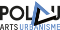 Logo POLAU couleur bleu.png