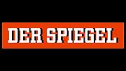 Logo-Der-Spiegel.png