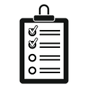 clipboard-with-to-do-list-icon-simple-st