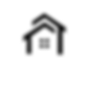 check-mark-logo-vector-9594595 (1).png