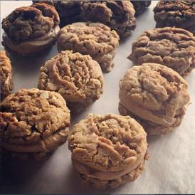 Cooper%20Cookie-peanut%20butter%20cookie