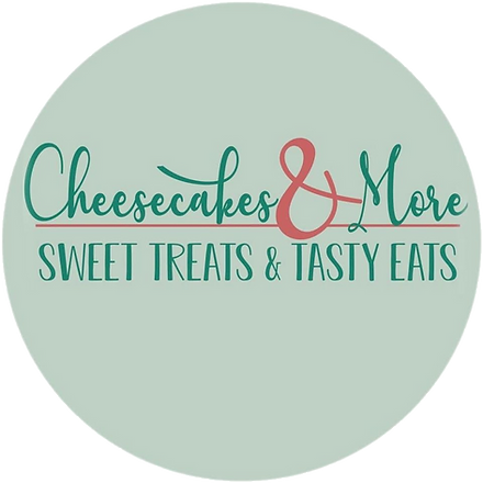 Cheesecakes%20%26%20More%20logo_edited.png