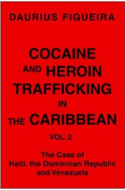 cocaine volume 2