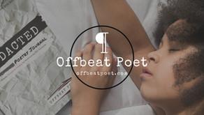 Redacted Poetry 301: What is Redacted Poetry?