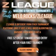 Z League