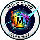 MELO CREW New Badge.png