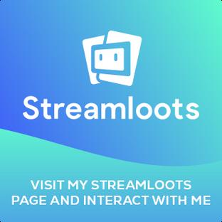 Streamloots
