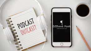 Don't Be a Podcast Outcast: What's a Podcast and Why You Should Listen