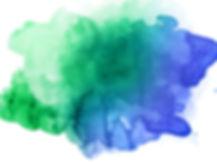 grün blau.jpg