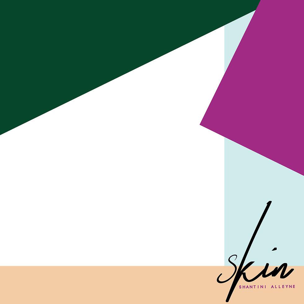 Shantini Skin 7.jpg