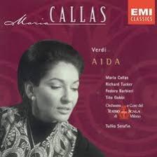 Aida_CD_cover