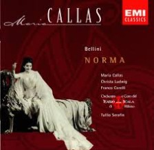 Norma_CD_Cover