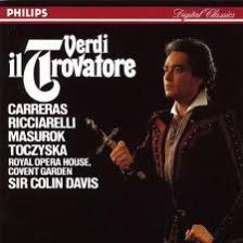 Il_trovatore_CD_cover