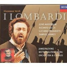 I_lombardi_CD_cover