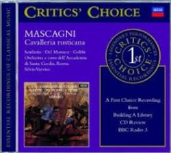 Cavalleria_Rusticana_CD_cover