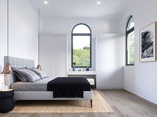 EEB_89_Bedroom_v001.jpg