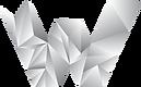 Logo_clean2.png