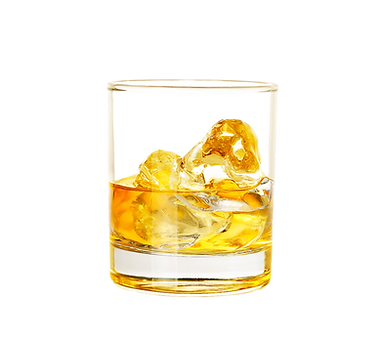 on the rocks.png