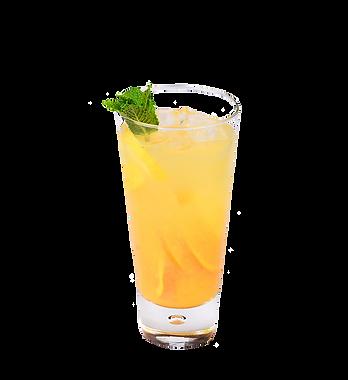 Jus'd Orange.png