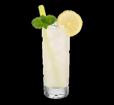 Bitter lemon.png