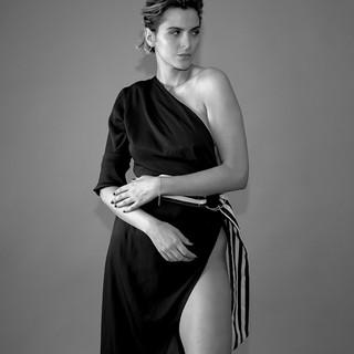 Picardi Photography GmbH Black & White 8.jpg